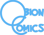 Obion Comics